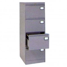 Filing Cabinet Brother BS-104