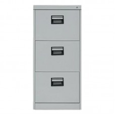 FILING CABINET ALBA FC 113 (3 DRAWERS)