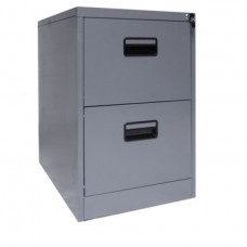 FILING CABINET ALBA FC 112 (2 DRAWERS)